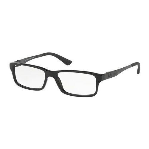 Okulary korekcyjne ph2115 5001 marki Polo ralph lauren
