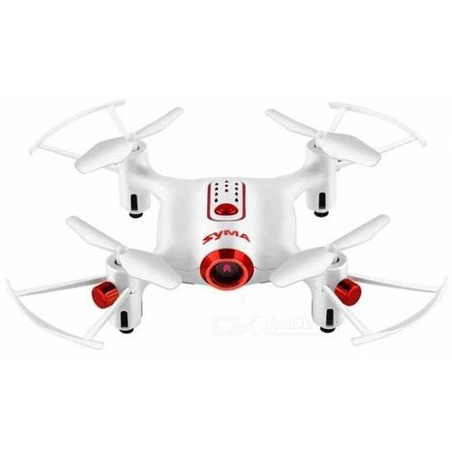 Dron Syma X20W, 015036
