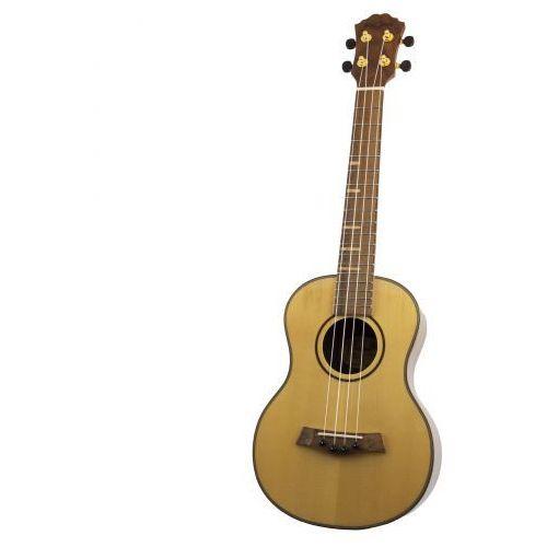 Fzone FZU-01T 26 Inch ukulele tenorowe - WYPRZEDAŻ