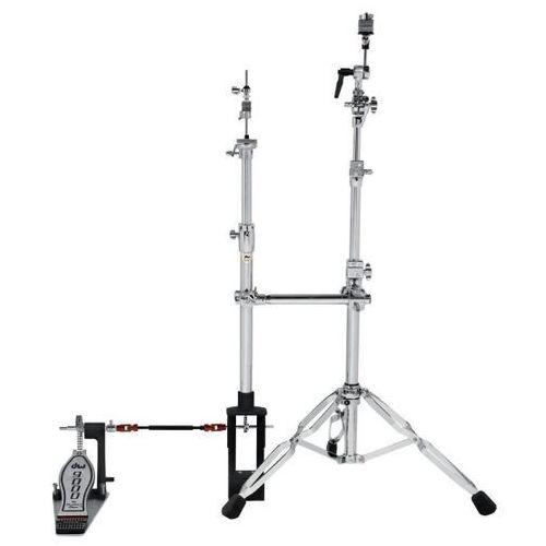 Drum workshop universal remote hihat seria 9000er 9550