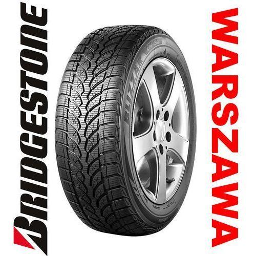 Bridgestone BLIZZAK LM-32 205/55 R16 94 V
