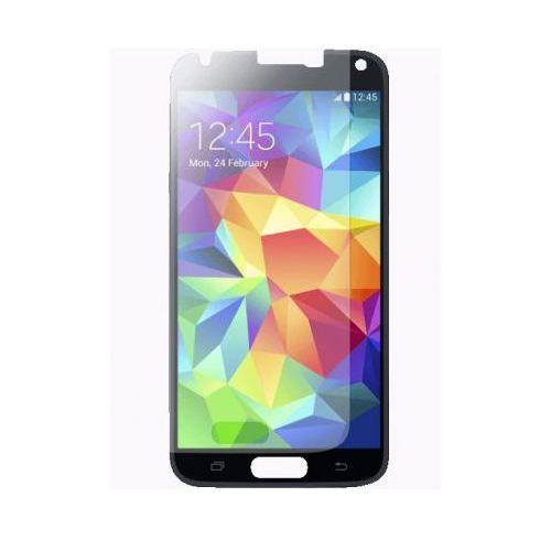 Szkło ochronne ISY ITG 5501 do Samsung S5