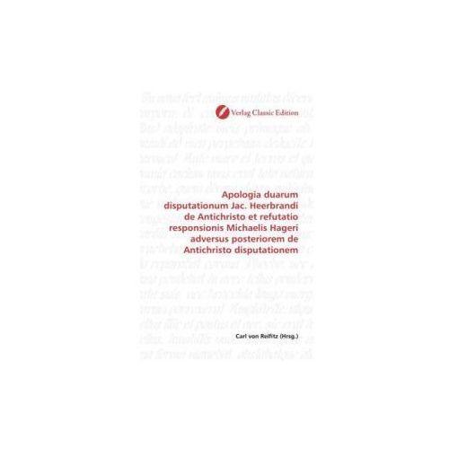 Die Chemische Betriebskontrolle In Der Zellstoff - Und Papierindustrie