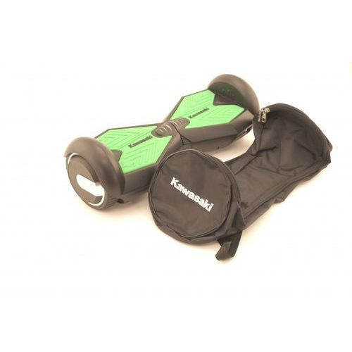 Kawasaki torba scooters 6,5 >> bogata oferta - super promocje - darmowy transport od 99 zł sprawdź! (5905279820272)