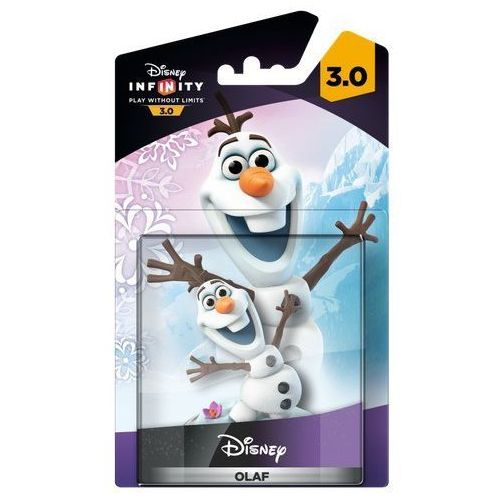 Disney Figurka cd_projekt infinity 3.0 olaf kraina lodu (8717418456047)