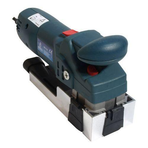 Frezarka Szlifierka do lakieru farb PR-710 WASTA - produkt dostępny w Wasta-Industrial