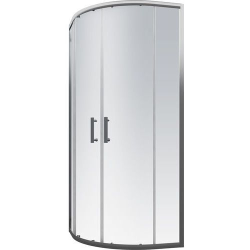 S151-002 ONEGA marki Cersanit - kabina prysznicowa