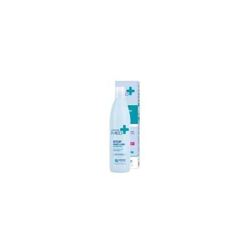 CECE Prevent Hair Szampon przeciw wypadaniu 300ml (5907506534006)