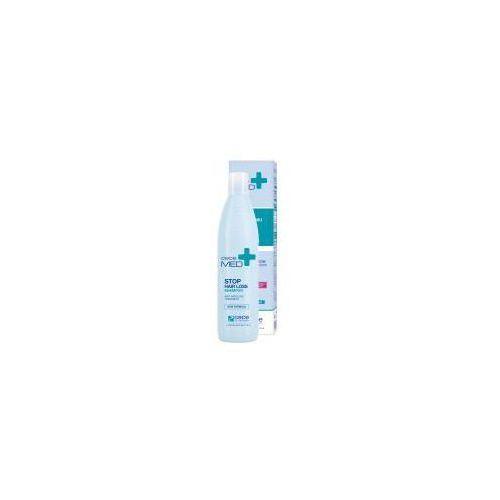 prevent hair szampon przeciw wypadaniu 300ml marki Cece