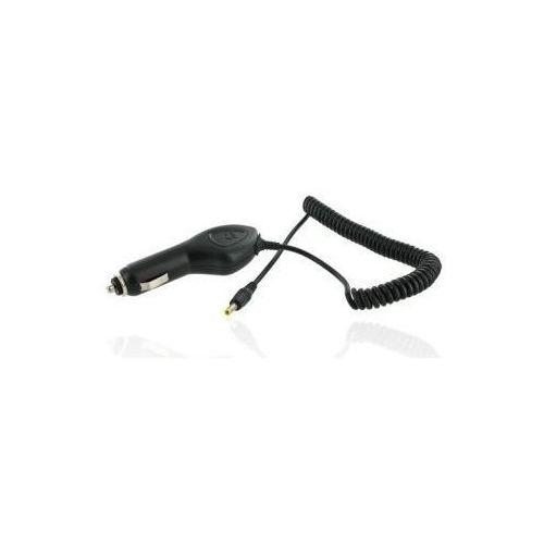 Whitenergy WE GSM Ładowarka samochodowa dla SONY PSP, 1_207867
