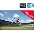 TV 3D LG 55EA880