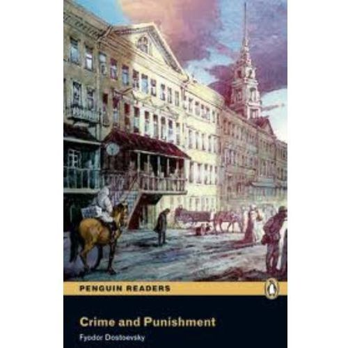 """crime punishment redemption """"the rime of the ancient mariner"""" is one of the most significant works of romantic poetry by st coleridge in the poem, a tale waits for the readers- a story of committing sin, reception of punishment and its redemption."""