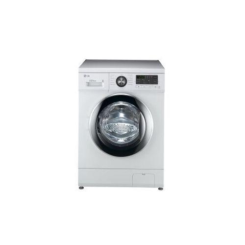 LG F1096QD - produkt z kat. pralki