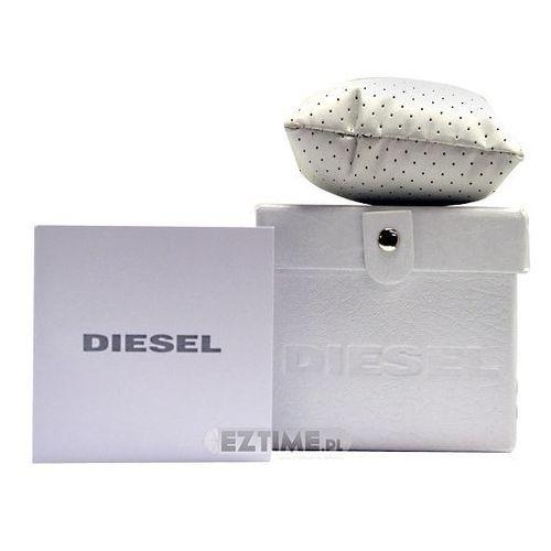 Diesel DZ4381
