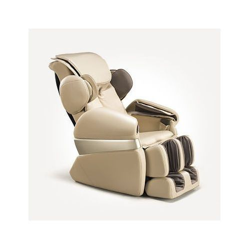 Massaggio Fotel masujący conveniente (5903641991056)