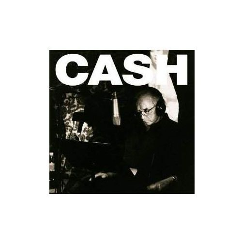 Universal music Cash, johnny - american v: a hundred highways 0602537351183