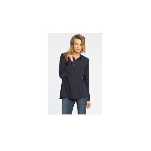 Bluzki i koszule - Tommy Hilfiger - 326851 - oferta [05b3d141537f5437]