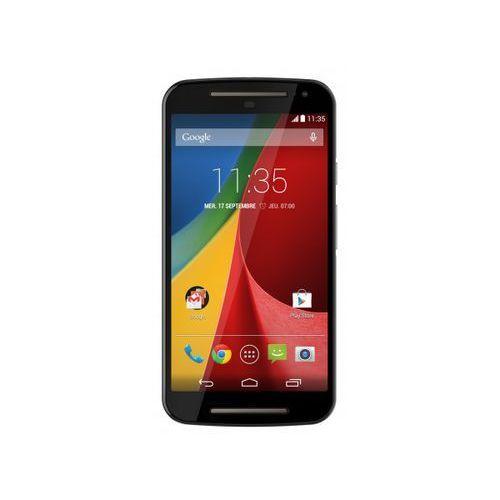 Motorola Moto G 2Gen