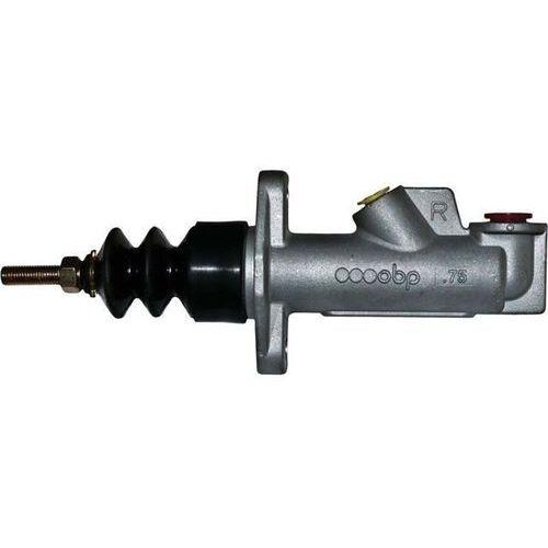 Pompa hamulcowa OBP - 0.750 (19,05 mm) - sprawdź w Inter-Rally