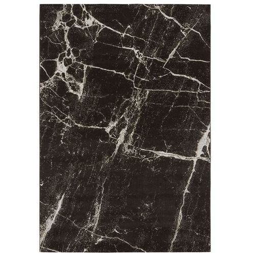 Dywan Cosmos 02 Black Marble 120x170