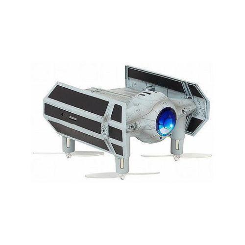 Propel Star Wars Tie Fighter Battle Drone Classic (0819217010012)