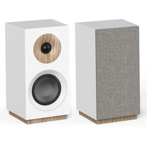 Kolumny głośnikowe JAMO S-801 Biały + DARMOWY TRANSPORT! (5709009002989)