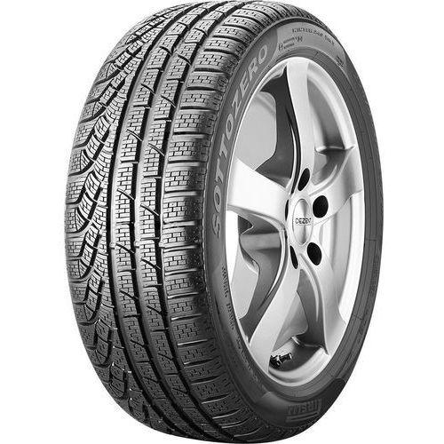 Pirelli SottoZero 2 295/35 R19 104 V