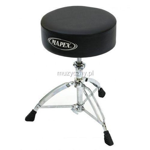 Mapex t-750a stołek dla perkusisty