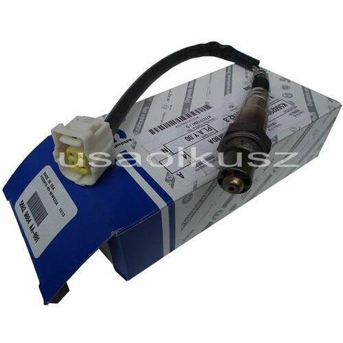 Sonda lambda przednia czujnik tlenu MOPAR Volkswagen Routan 3,8 V6