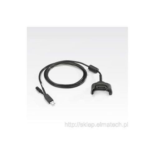 Usb client communication / charging cable usb-kit marki Motorola