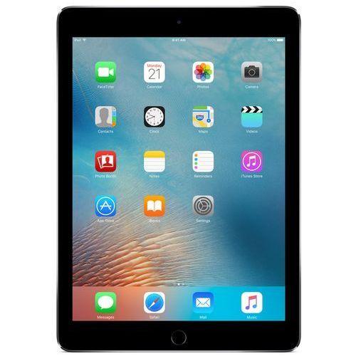 Tablet APPLE iPad Pro (MLMY2FD/A) Gwiezdna szarość