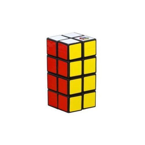 Tm toys Rubik wieza 2x2x4 - darmowa dostawa od 199 zł!!! (5908273080178)