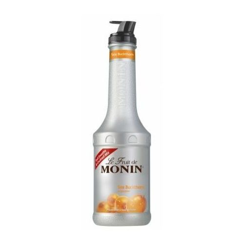Puree Rokitnik 1l Monin SC-903015