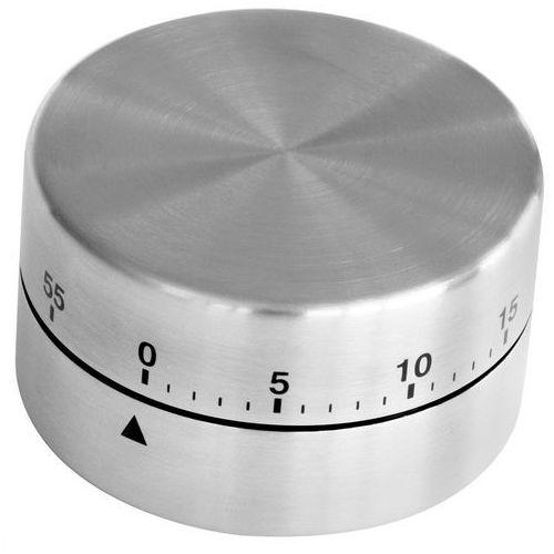 Zenker minutnik z magnesem