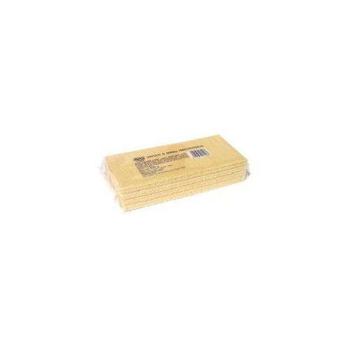 Skawa Wafle śmietankowe 500 g (5902978060466)