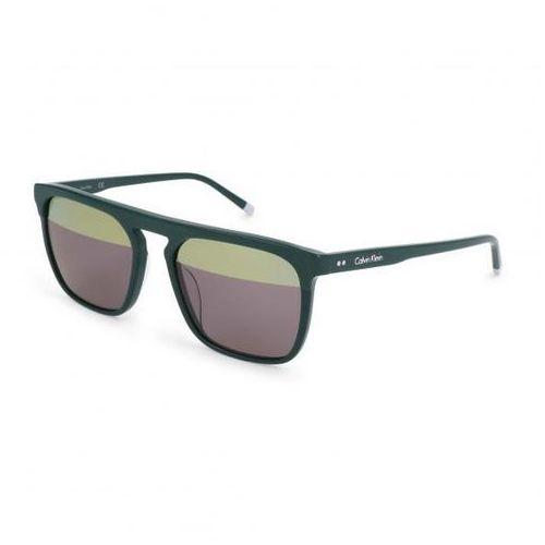 okulary przeciwsłoneczne ck4351scalvin klein okulary przeciwsłoneczne marki Calvin klein