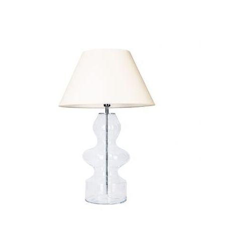 Lampa stołowa TORINO L012031311