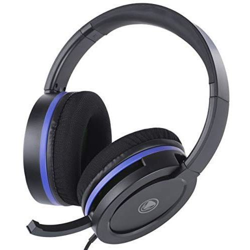 Słuchawki headset pro (ps4) marki Snakebyte