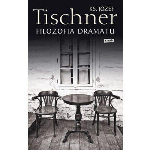 Filozofia dramatu (320 str.)