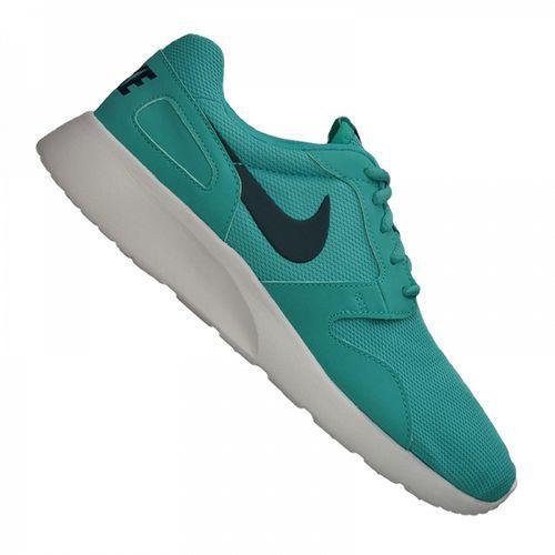 Nike Buty męskie kaishi 654473-431