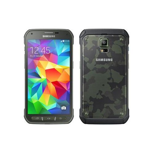 Samsung Galaxy S5 Active SM-G870, produkt z kat. telefony