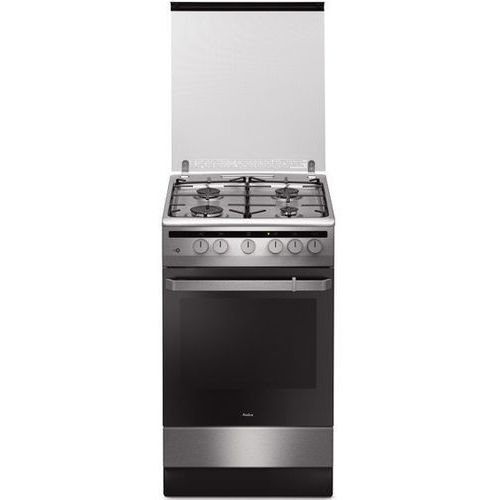 Amica 58GG543HZpMsNQXx z kategorii [kuchnie gazowe]