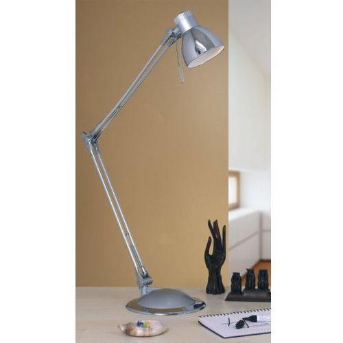 Plano lampka biurkowa - sprawdź w LampyLampy.pl