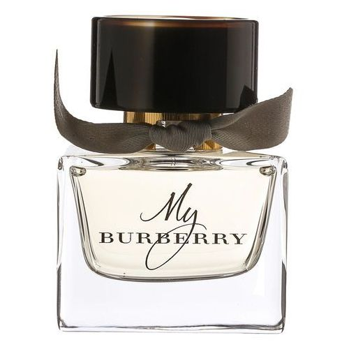Burberry My Burberry Woman 50ml EdT