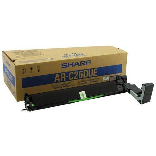 Wyprzedaż Oryginał Bęben Sharp AR-C26TCE do AR-C172M AR-C260MSP AR-C260SP AR-C262M | 50 000 str. | czarny black
