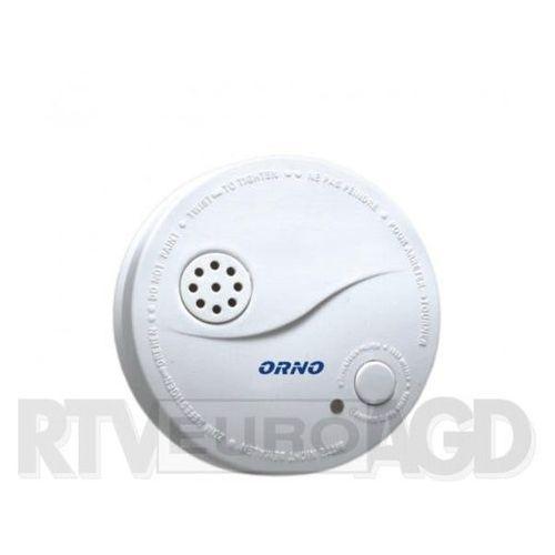 Orno or-dc-609 (5901752481817)