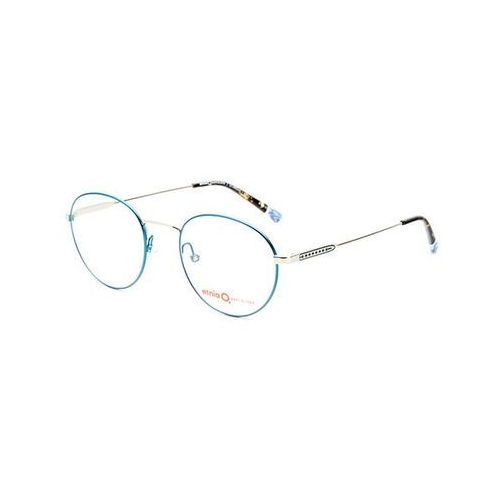 Okulary korekcyjne le marais sltq marki Etnia barcelona