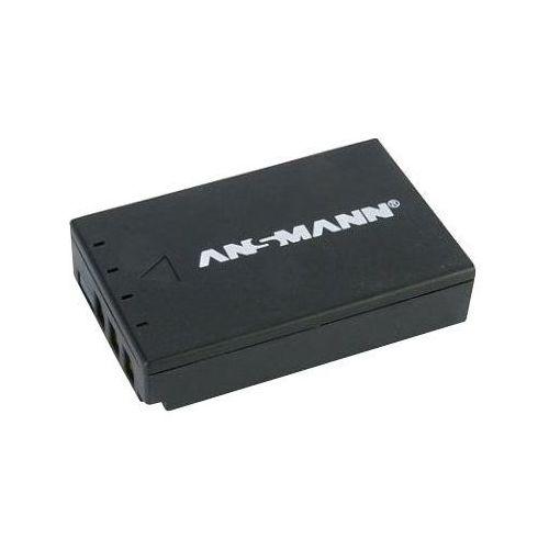 Ansmann akumulator a-oly bls-5