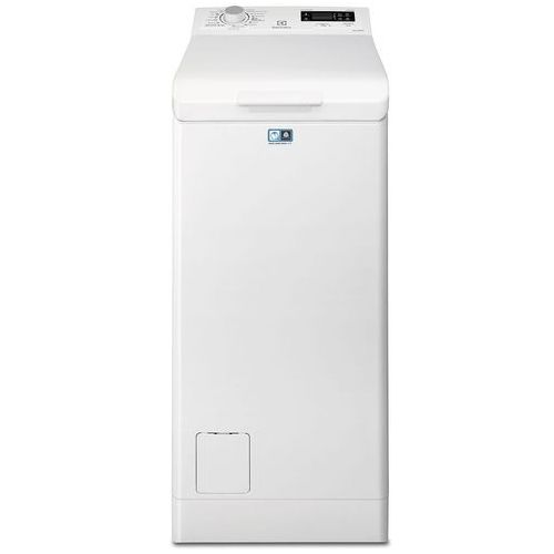 Electrolux EWT1266EX