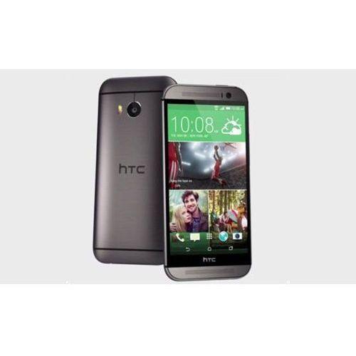 One Mini 2 marki HTC telefon komórkowy